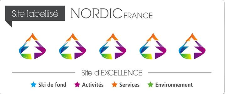 station des rousses_label 5 nordics 4 excellences-01  Ⓒ  ENJ