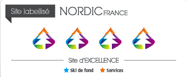 2017Lajoux-label-4-nordics-ski-services-2  Ⓒ  ENJ