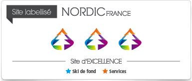 2017La-Vattay-label-3-nordics-ski-services-2  Ⓒ  ENJ