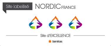 2017Les-Moussieres-label-3-nordics-services-2  Ⓒ  ENJ