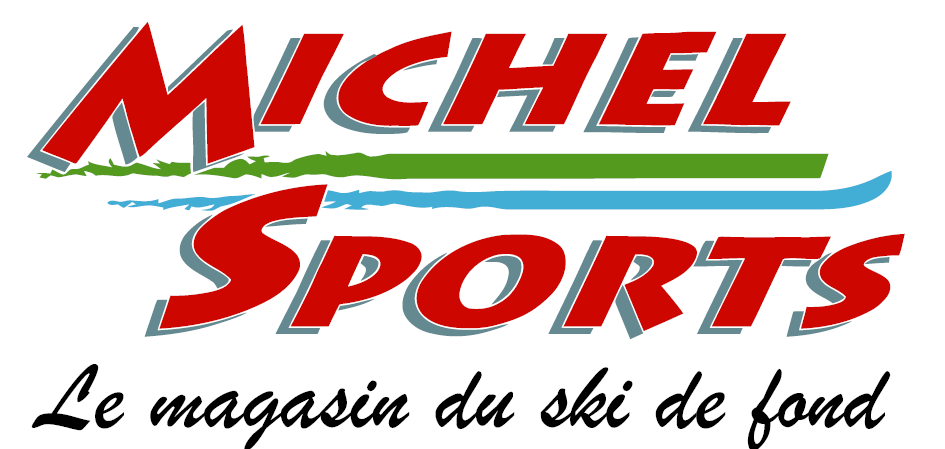 MICHEL SPORTS_1  Ⓒ  Grandclement Audrey